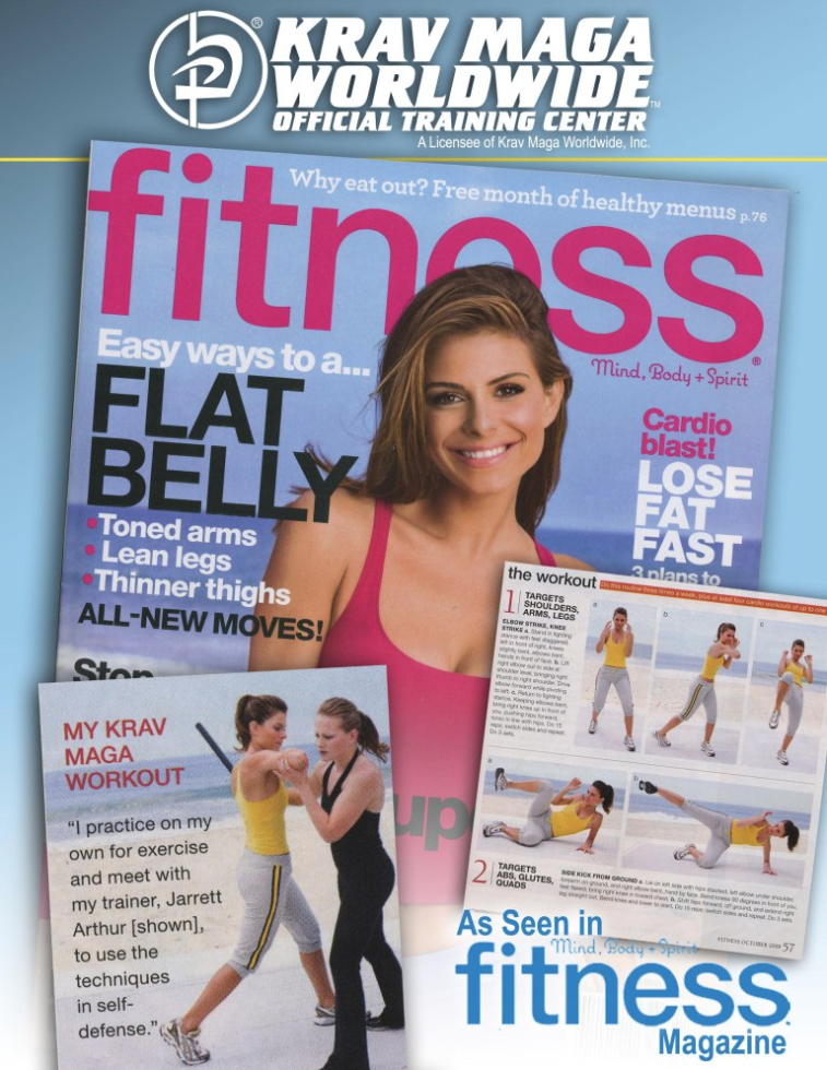 48-01-flyer-fitness-magazine.png