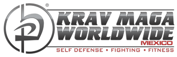 Krav Maga Worldwide México