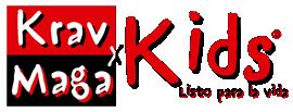 Krav Maga for Kids