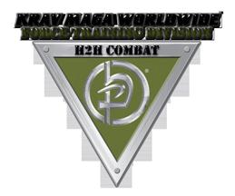 Krav Maga Force Training Division