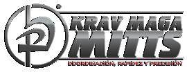Logotipo-Krav-Maga-Mitts.png
