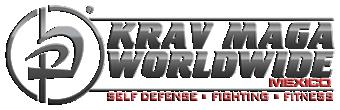 LogotipoKMWMPNG340x110.png