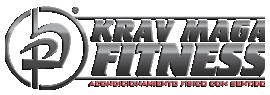 Logotipo-Krav-Maga-Fitness.png
