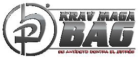 Logotipo-Krav-Maga-Bag.png