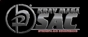 05 Logotipo Logotipo KMWM SAC Con Slogan con Textura.png
