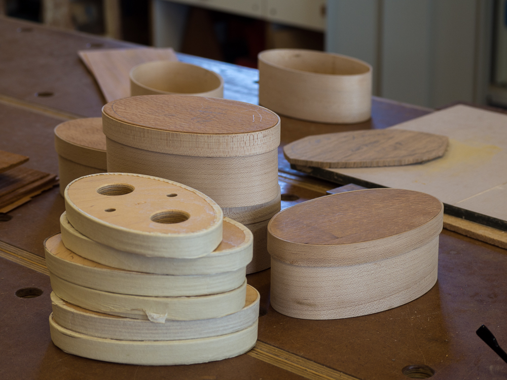 Web Shaker box making.jpg