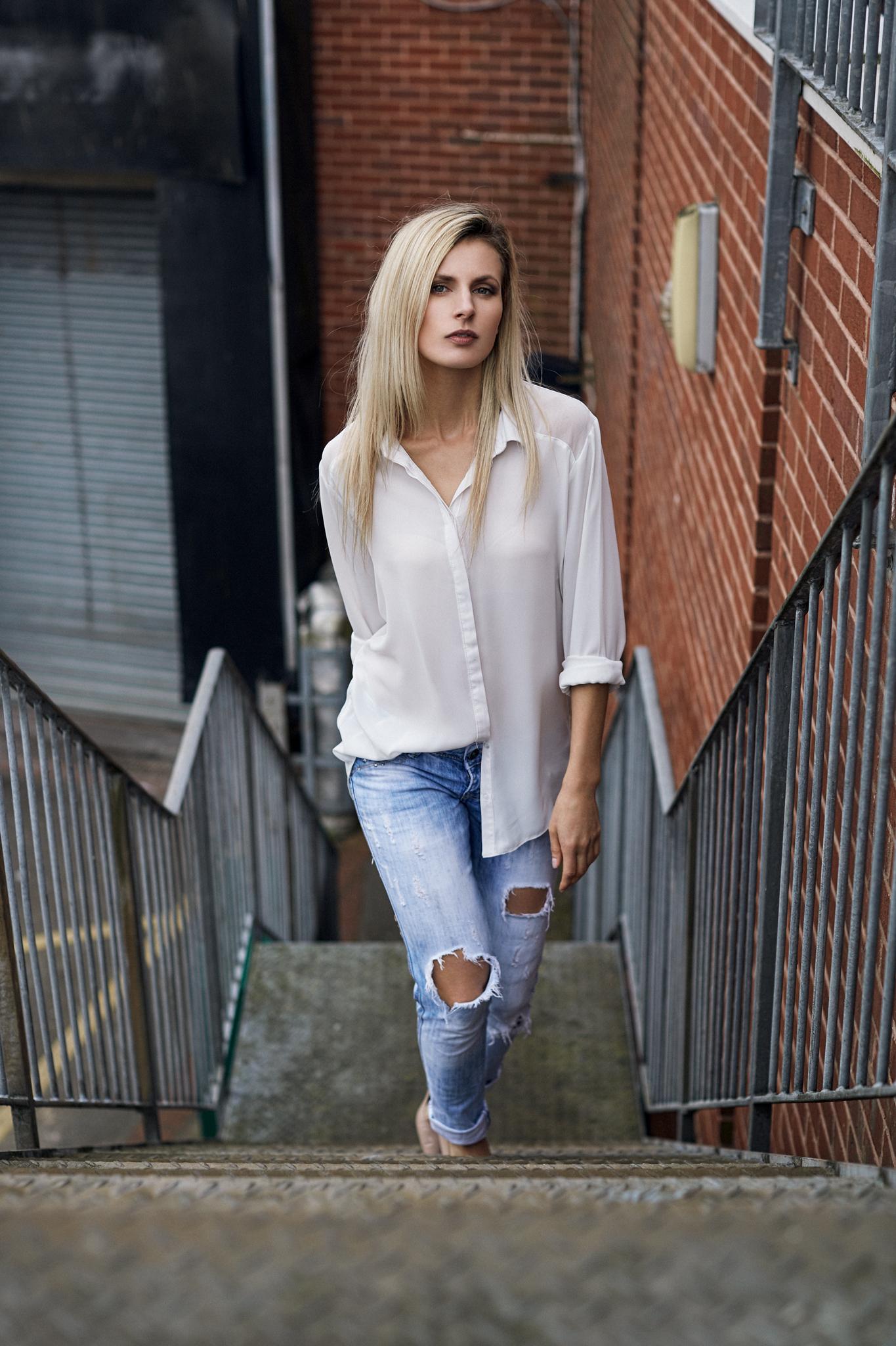 Roxy_Fashion_4_Web.jpg