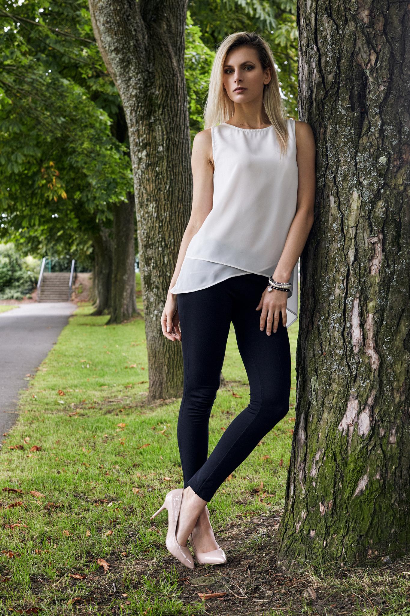 Roxy_Fashion_2_Web.jpg