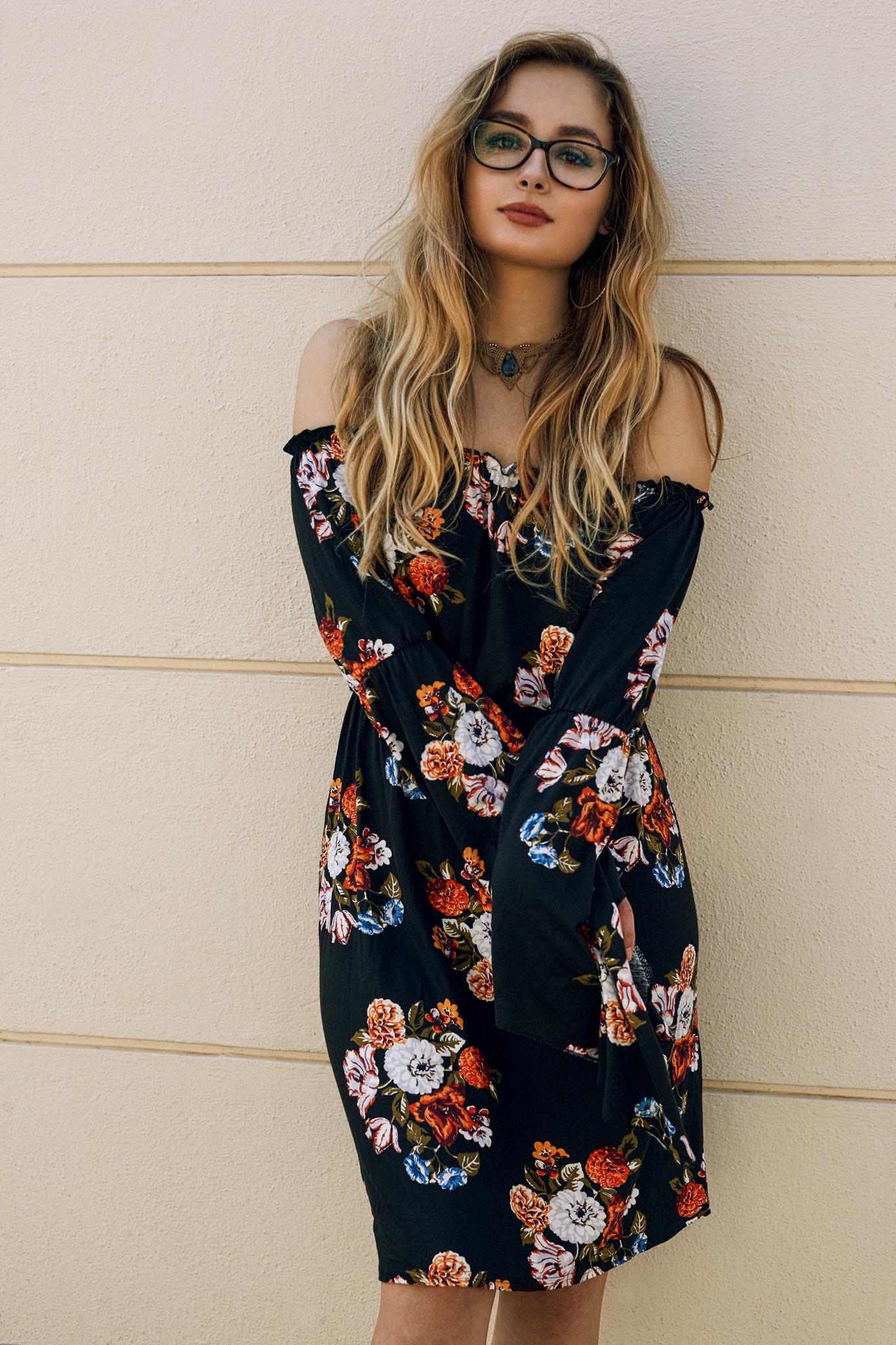 Emily_Fashion_1_Web.jpg