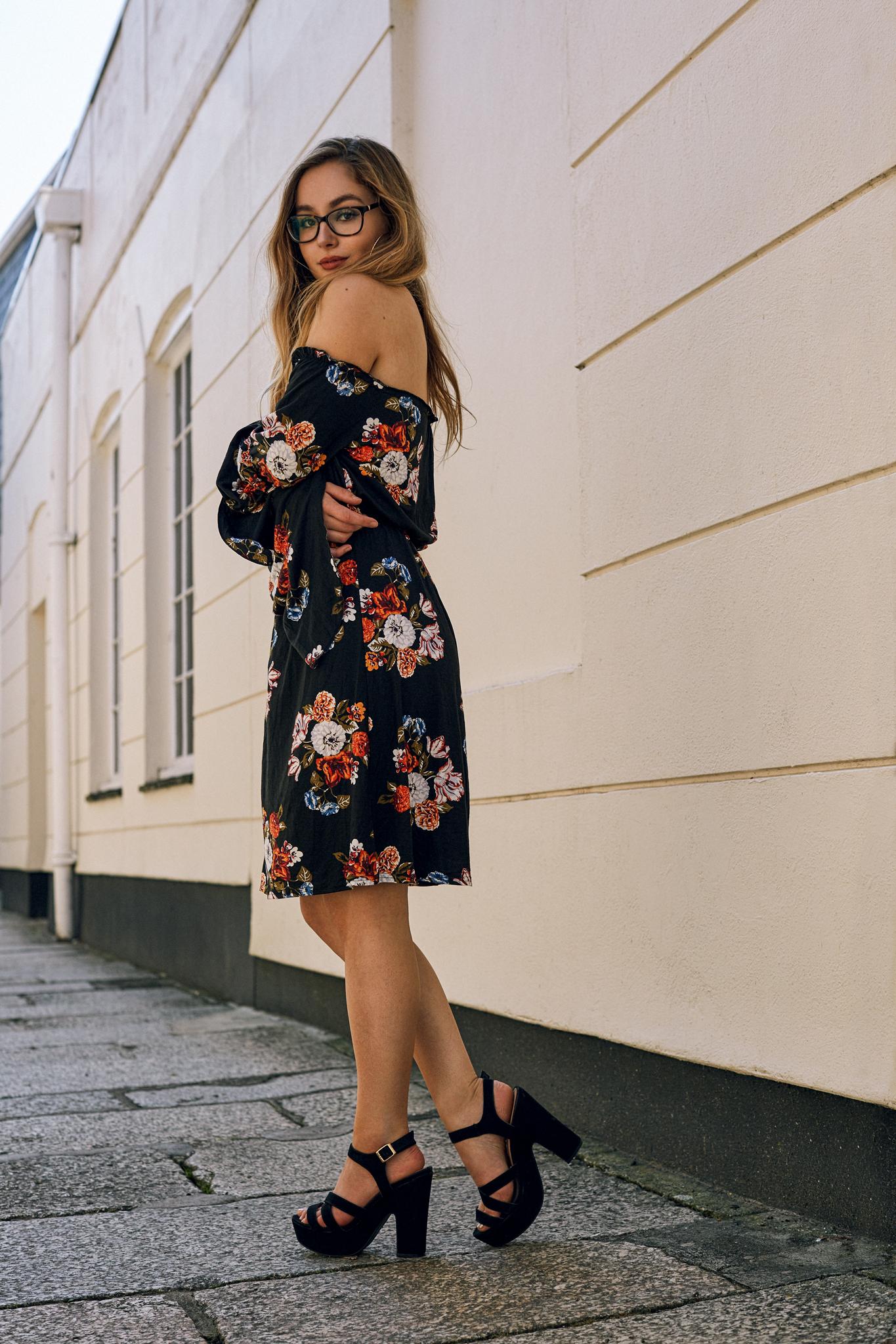 Emily_Fashion_6_Web.jpg