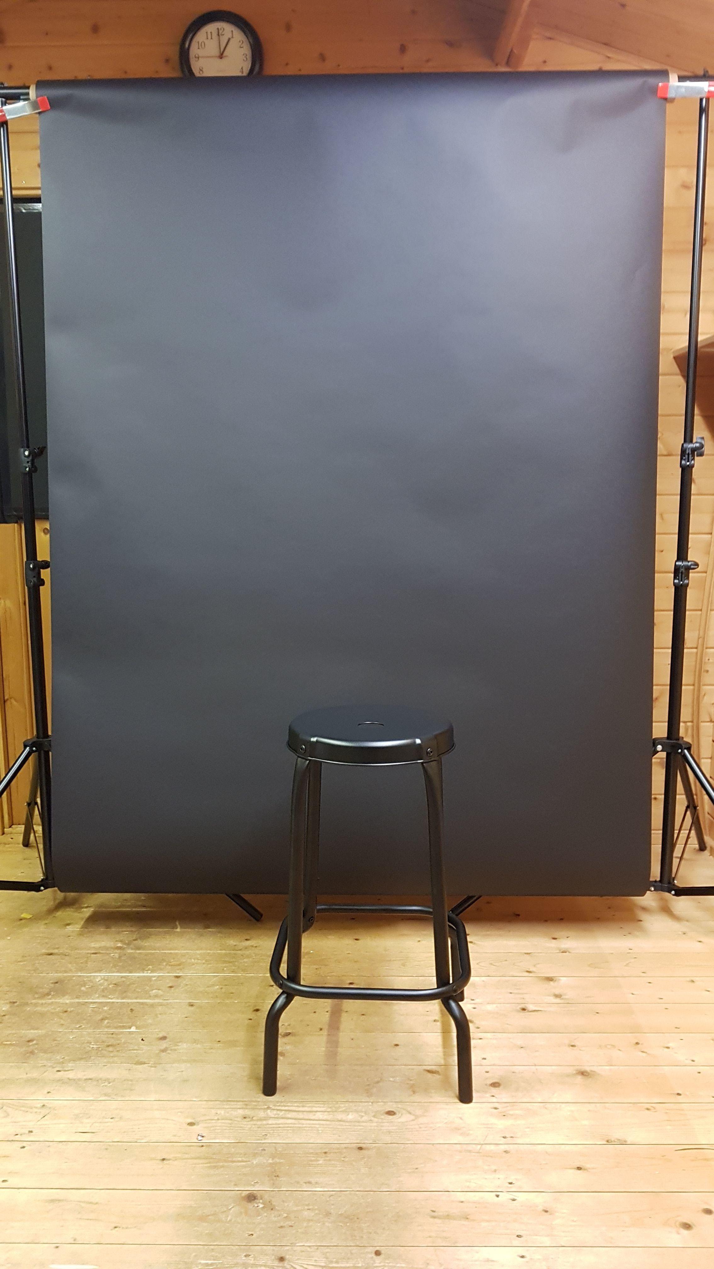 Matt-BTS-Setup-1.jpeg