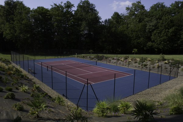 Tennis Court II.jpg