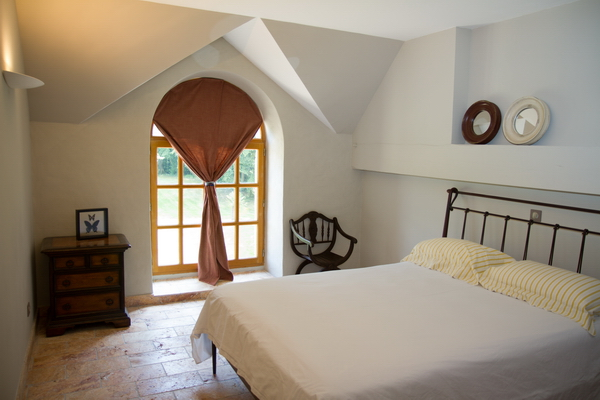 Top floor bedroom.jpg
