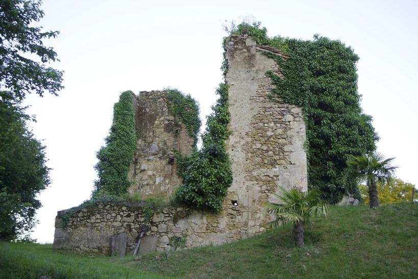 Ruins II.jpg