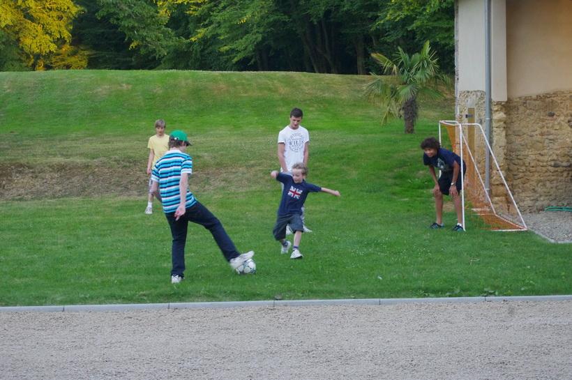 Football kids.JPG