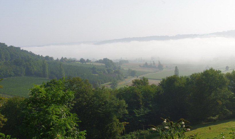 View with morning mist.jpg