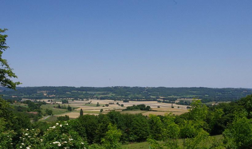 View III.jpg