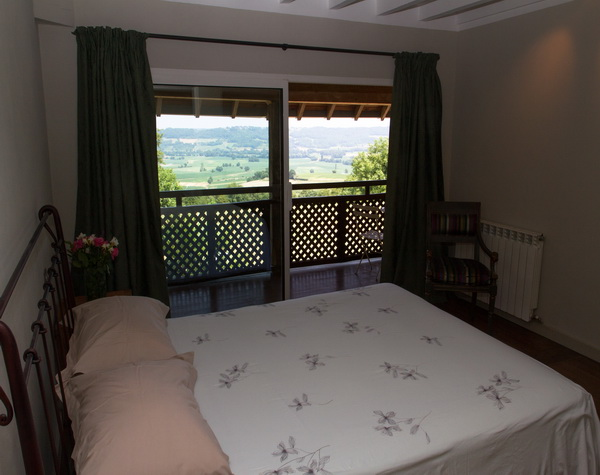 Bedroom Balcony view.jpg