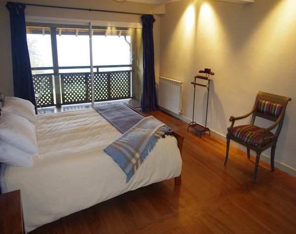5th Bedroom II.JPG
