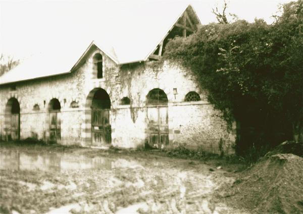 villa-rental-france-old-v-new-1.jpg
