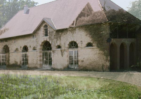 villa-rental-france-old-v-new-2.jpg