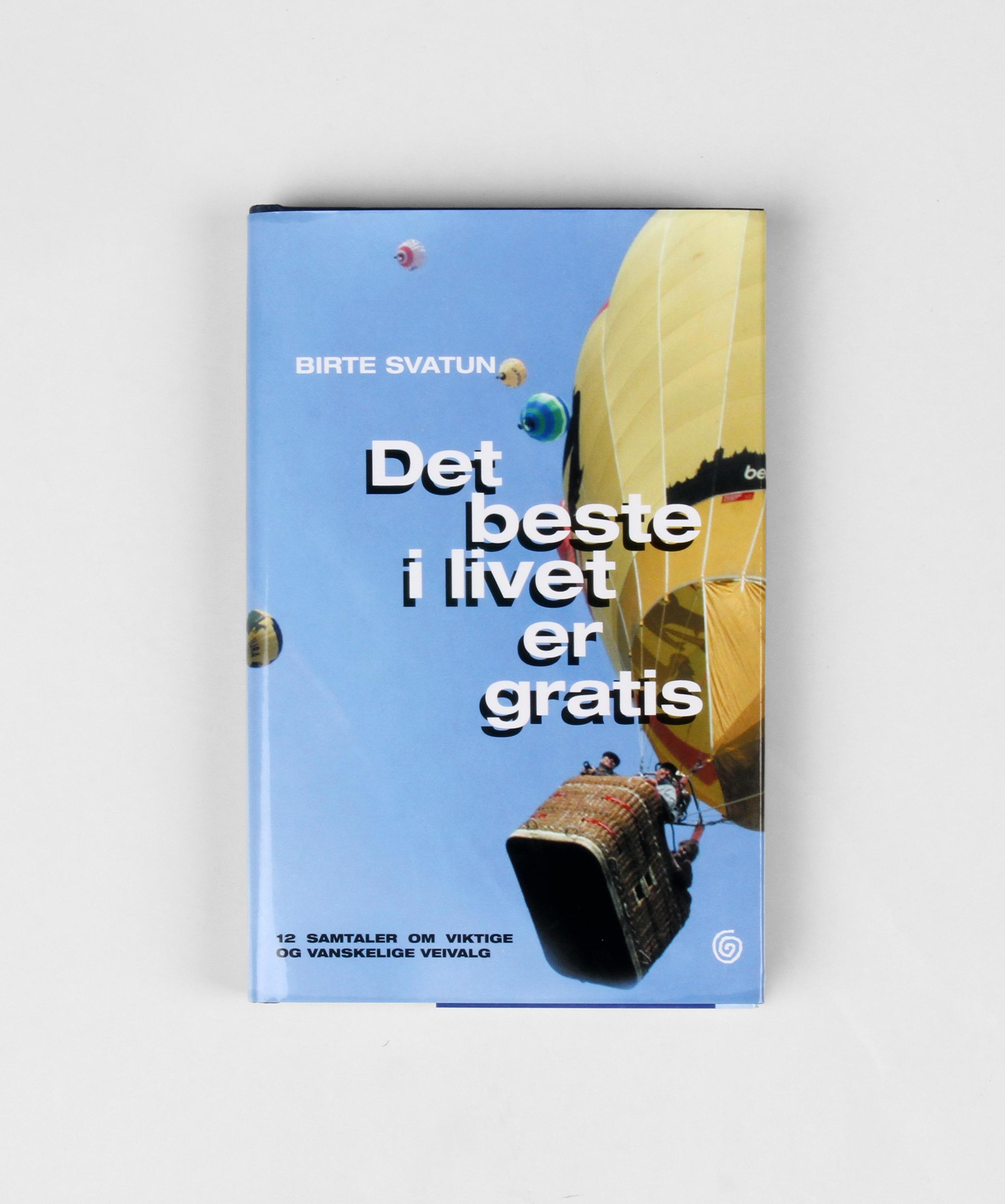 Birte Svatun - Det beste i livet er gratis (1).jpg
