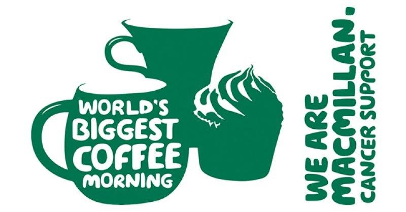 Worlds Biggest Coffee Morning Logo.jpg