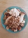 Mushroom soup 100.jpg