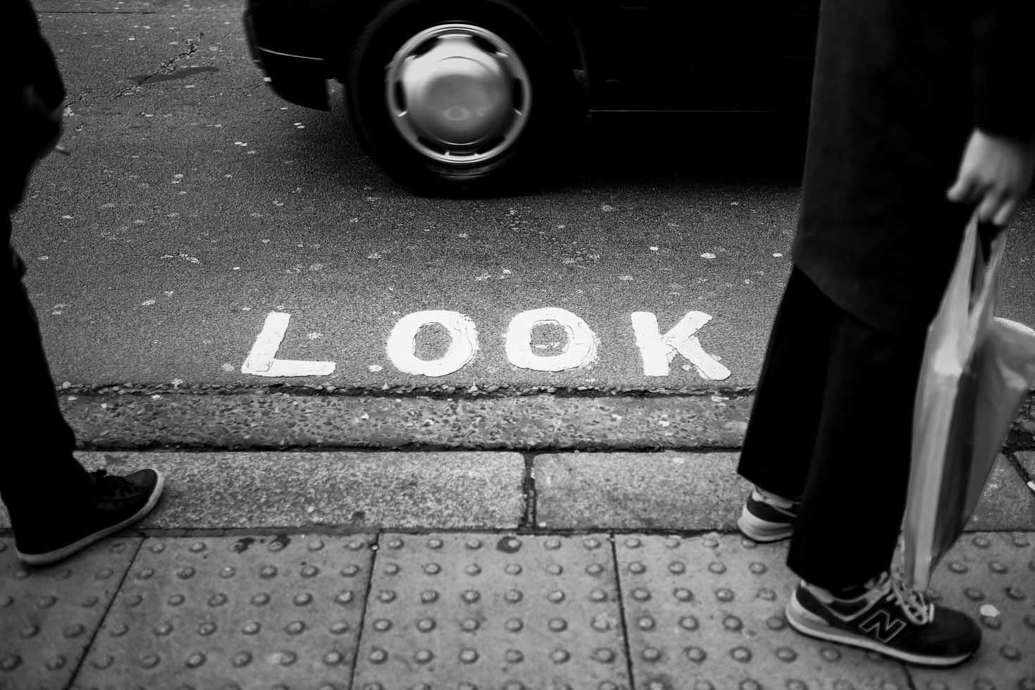 Look by Me & I Photography