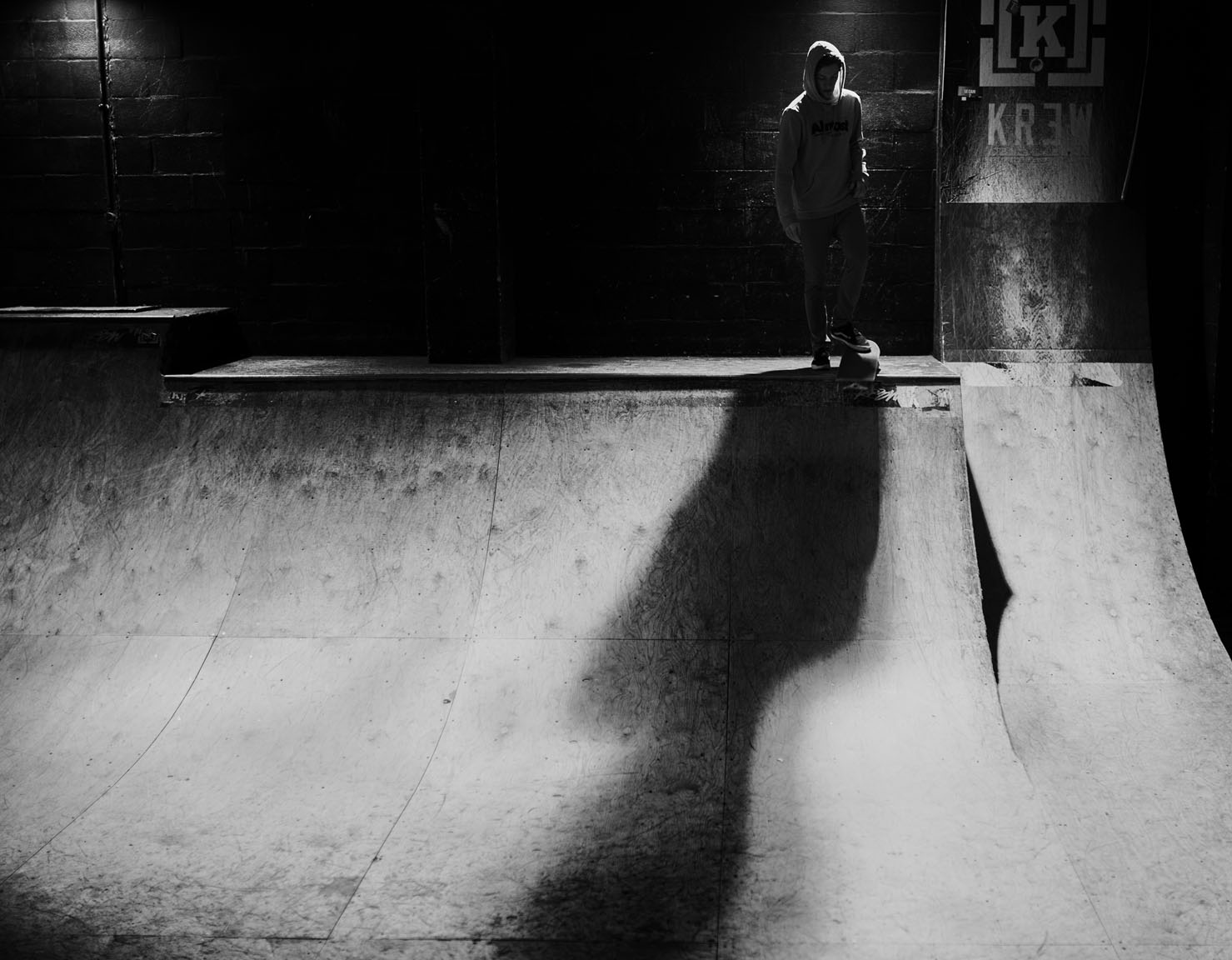Skaterboy by Me & I Photography
