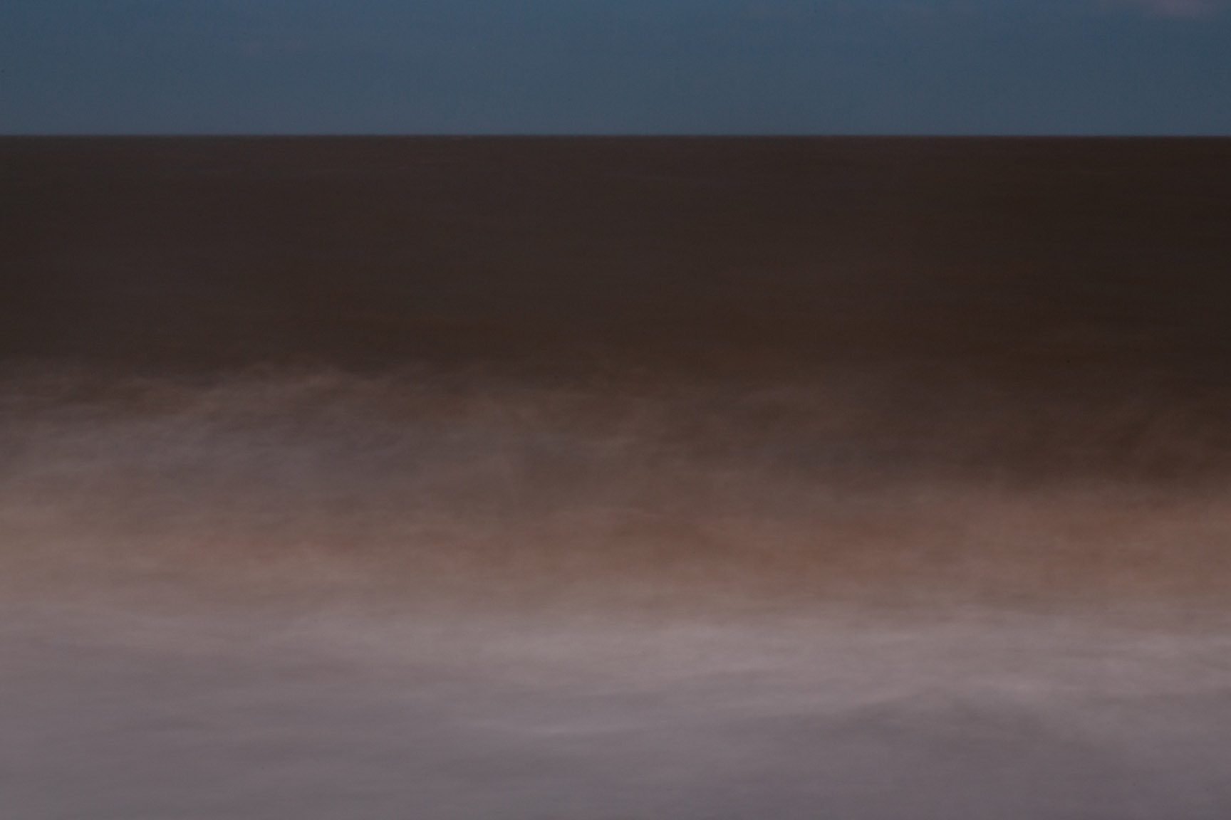 Sea (web).jpg