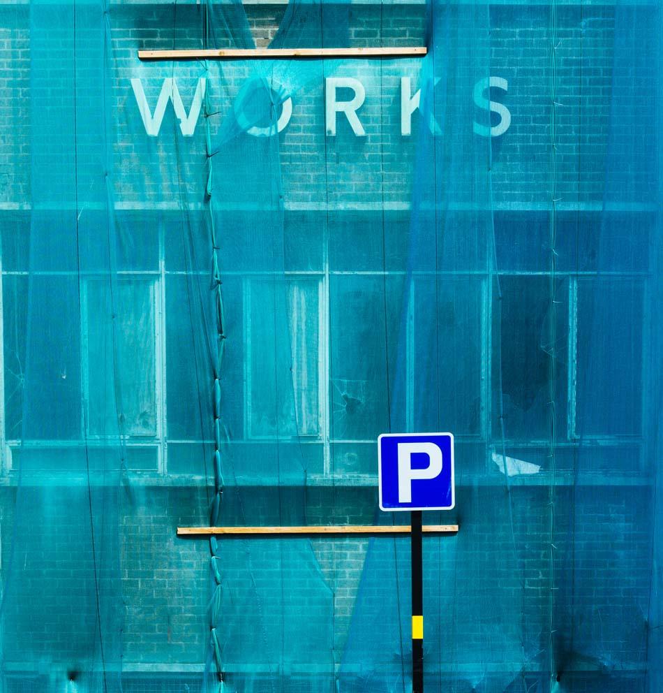 St. Georges Works (web).jpg