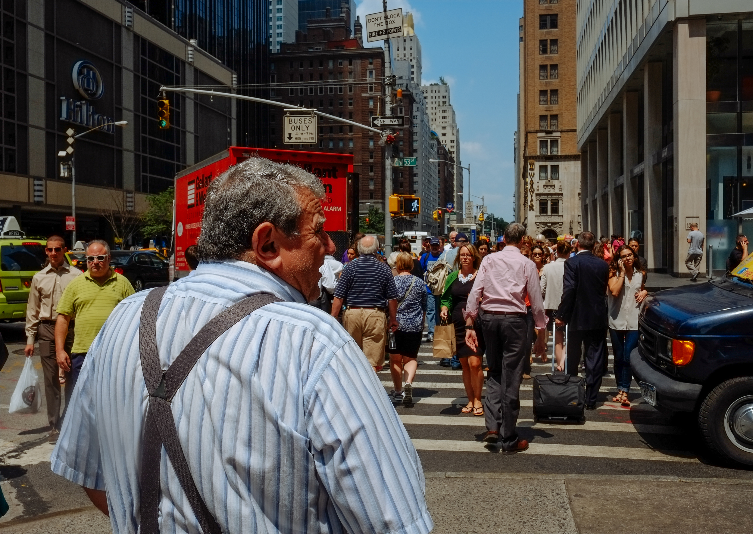 Midtown Madness (1 of 3).jpg