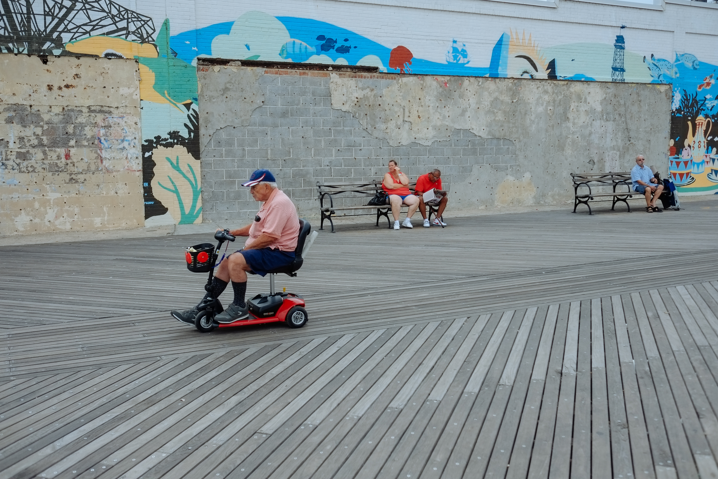 Coney Island (3 of 24).jpg