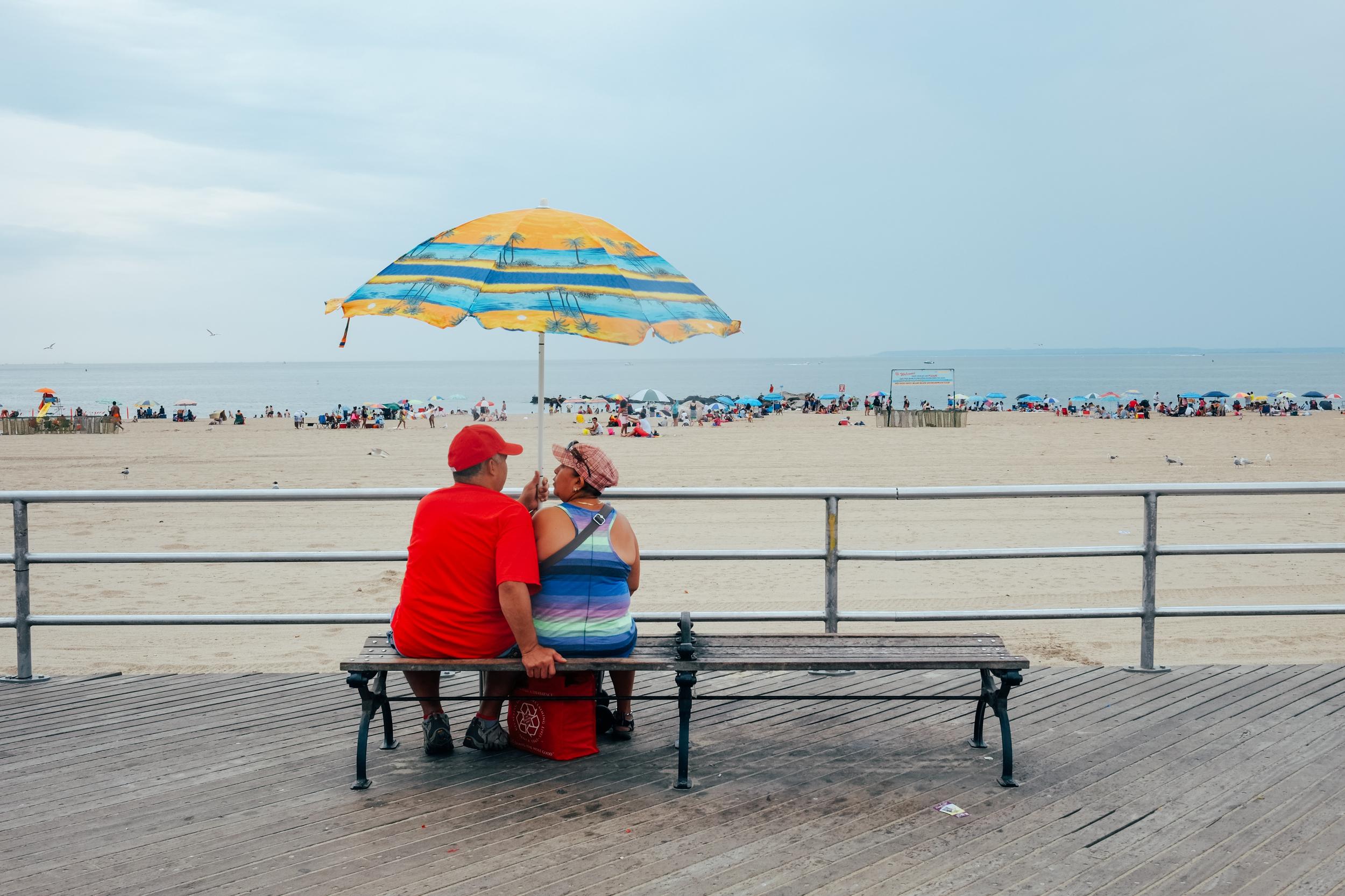 Coney Island (10 of 24).jpg