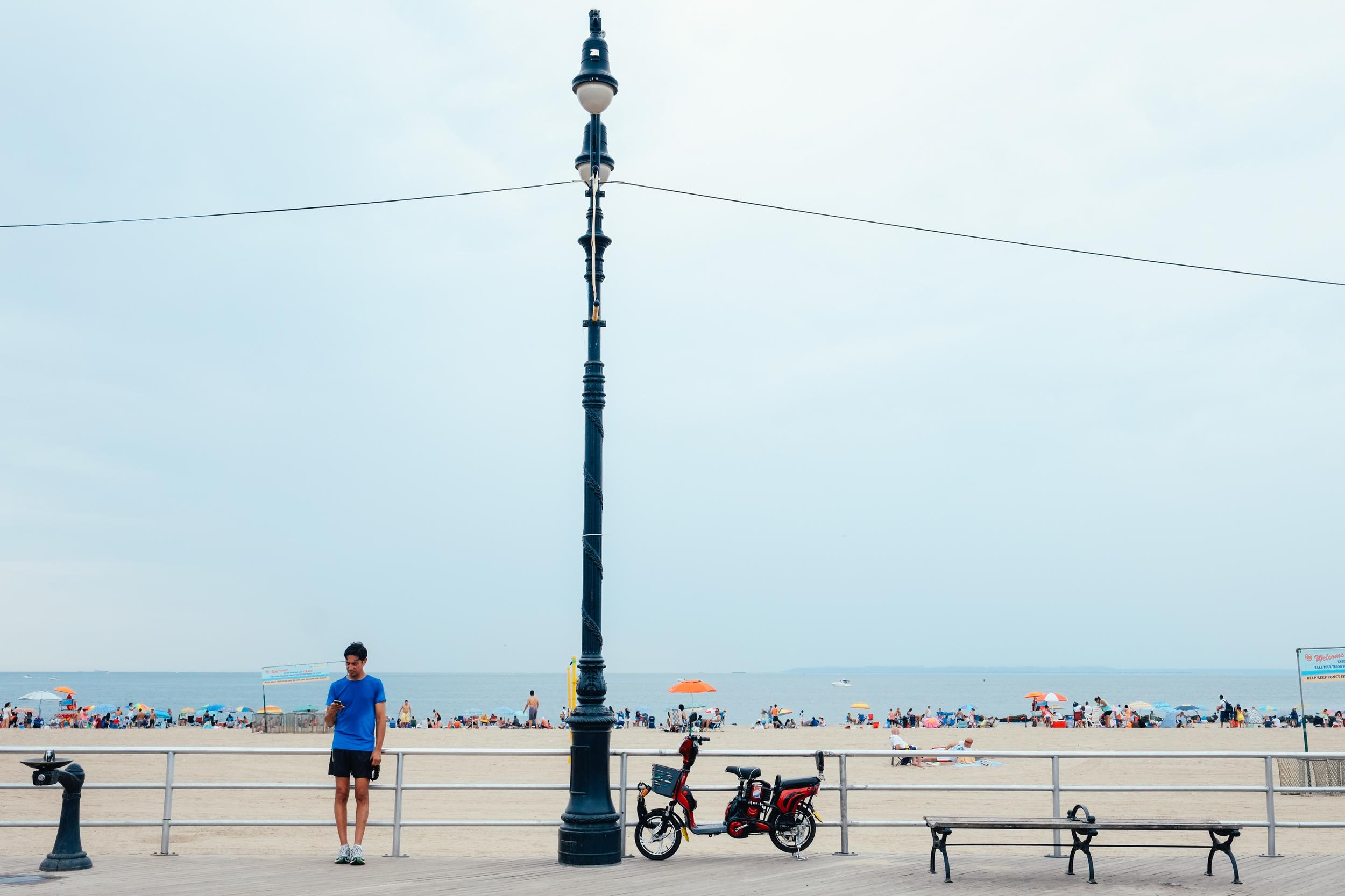 Coney Island (11 of 24).jpg