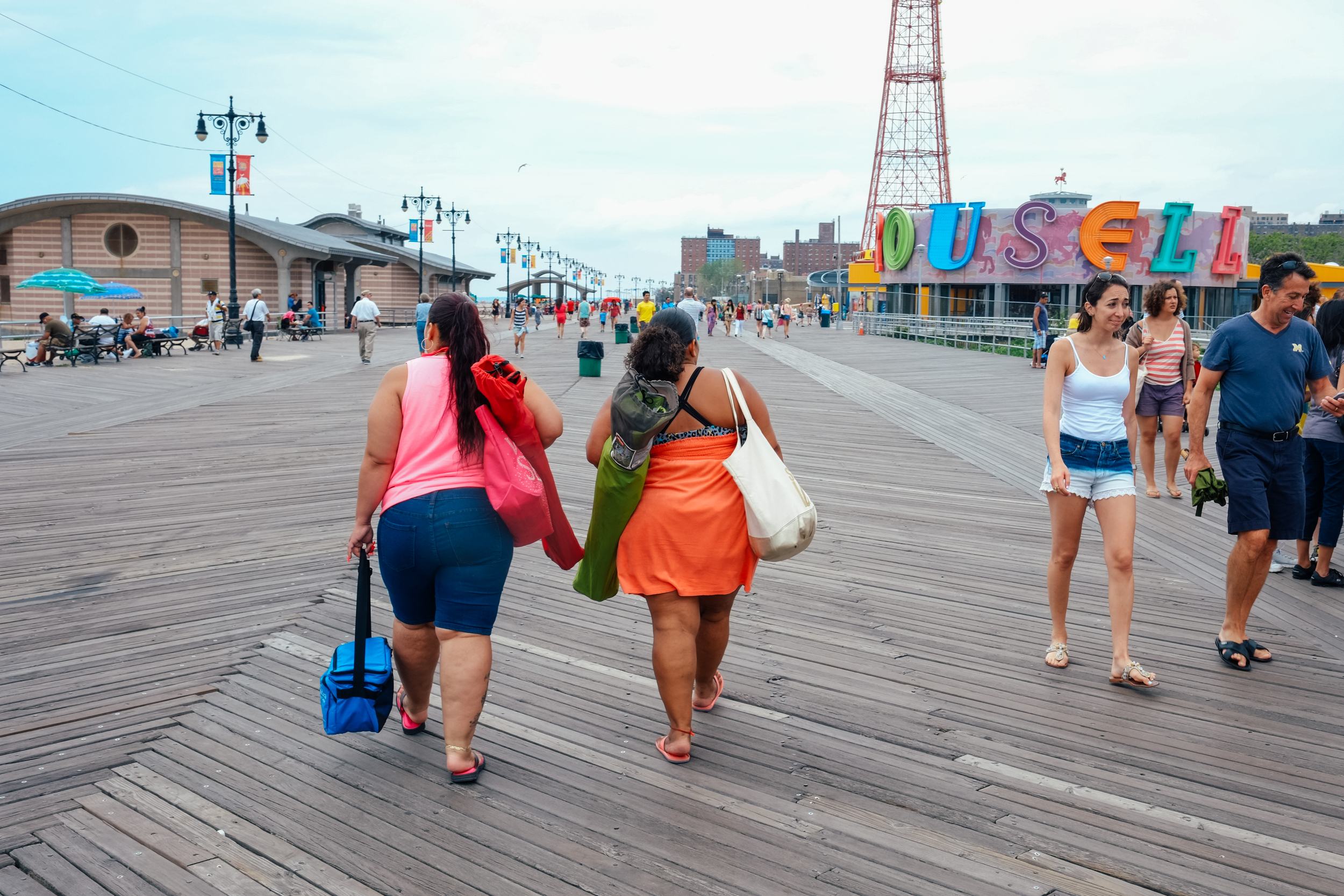 Coney Island (14 of 24).jpg