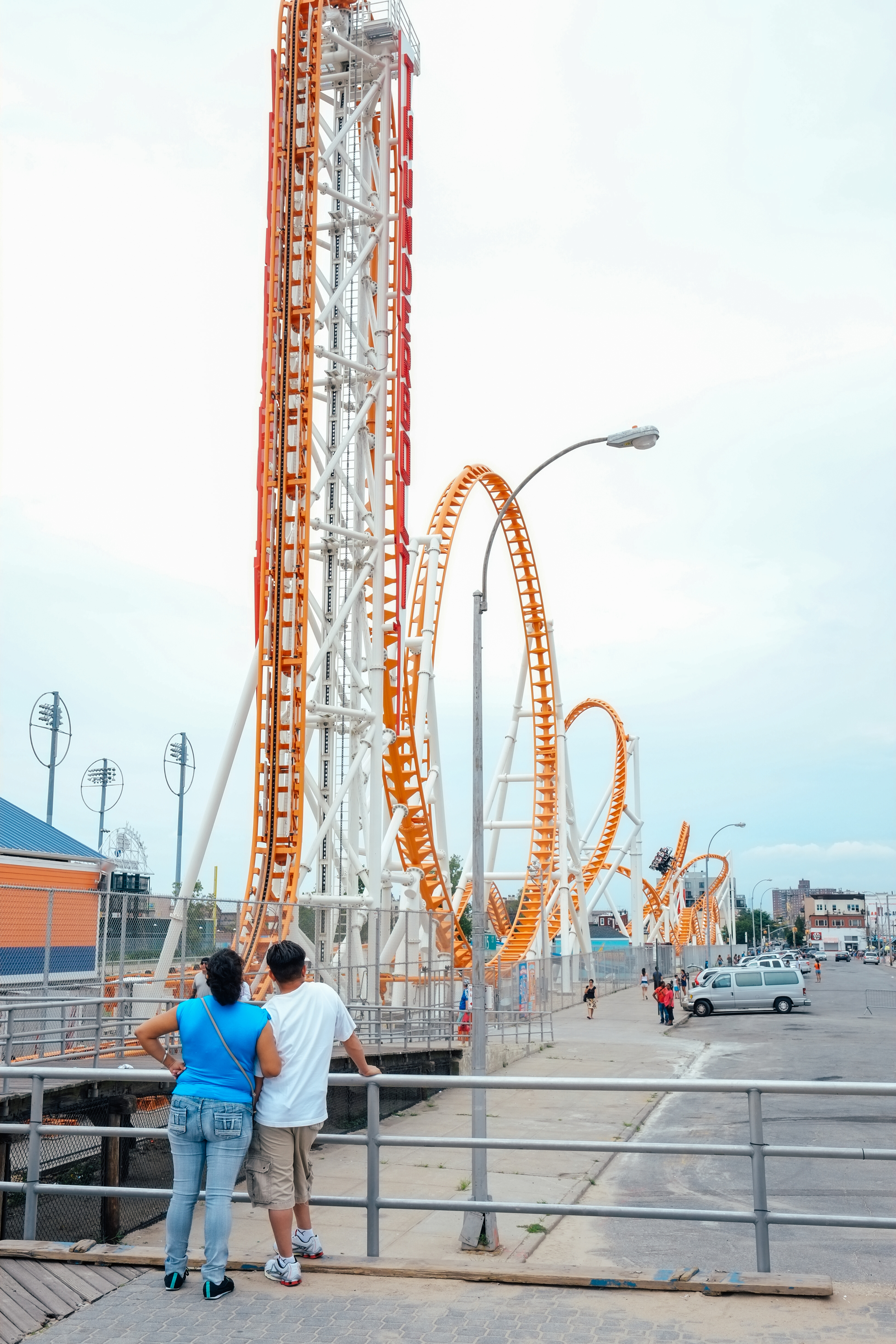 Coney Island (15 of 24).jpg