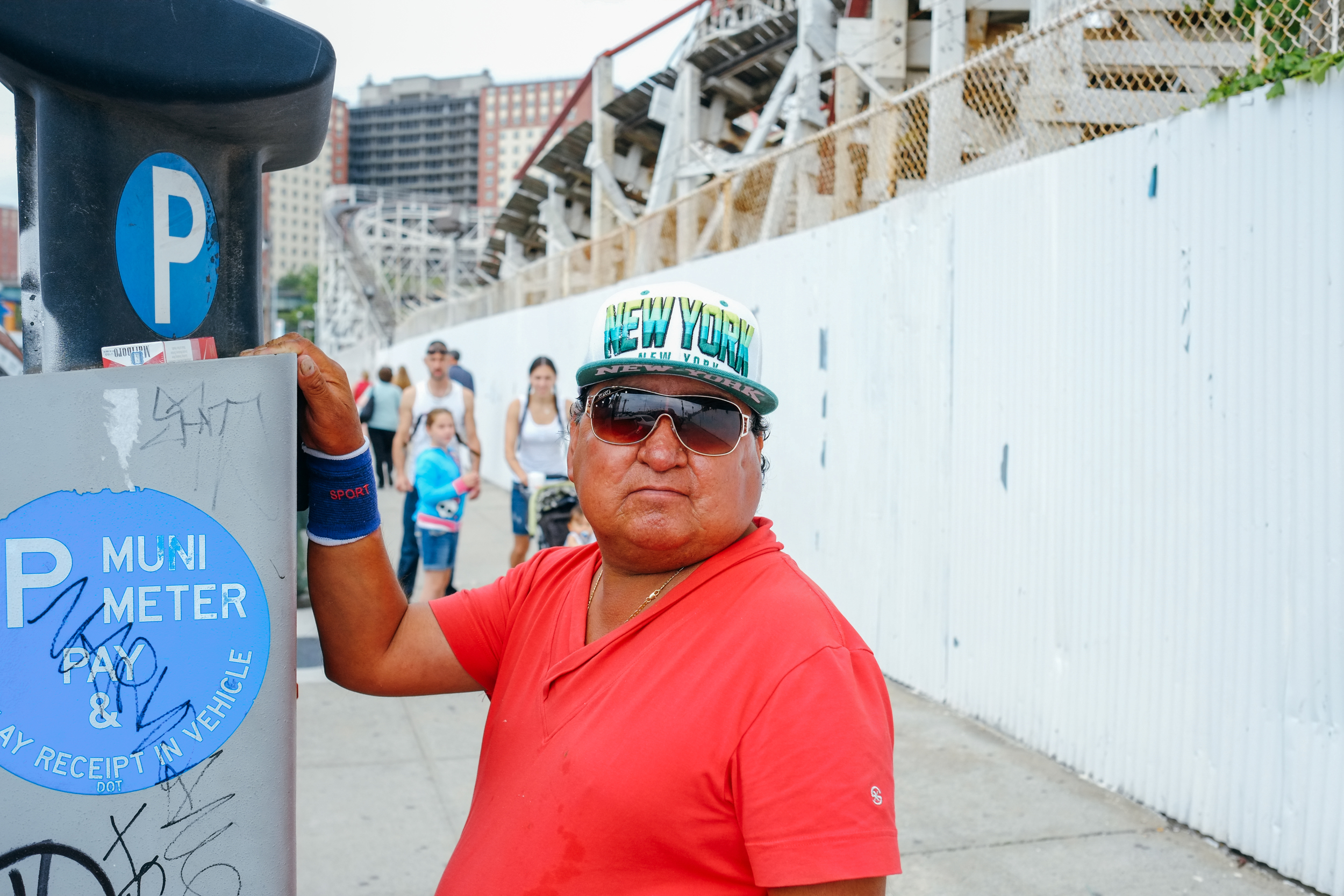 Coney Island (22 of 24).jpg