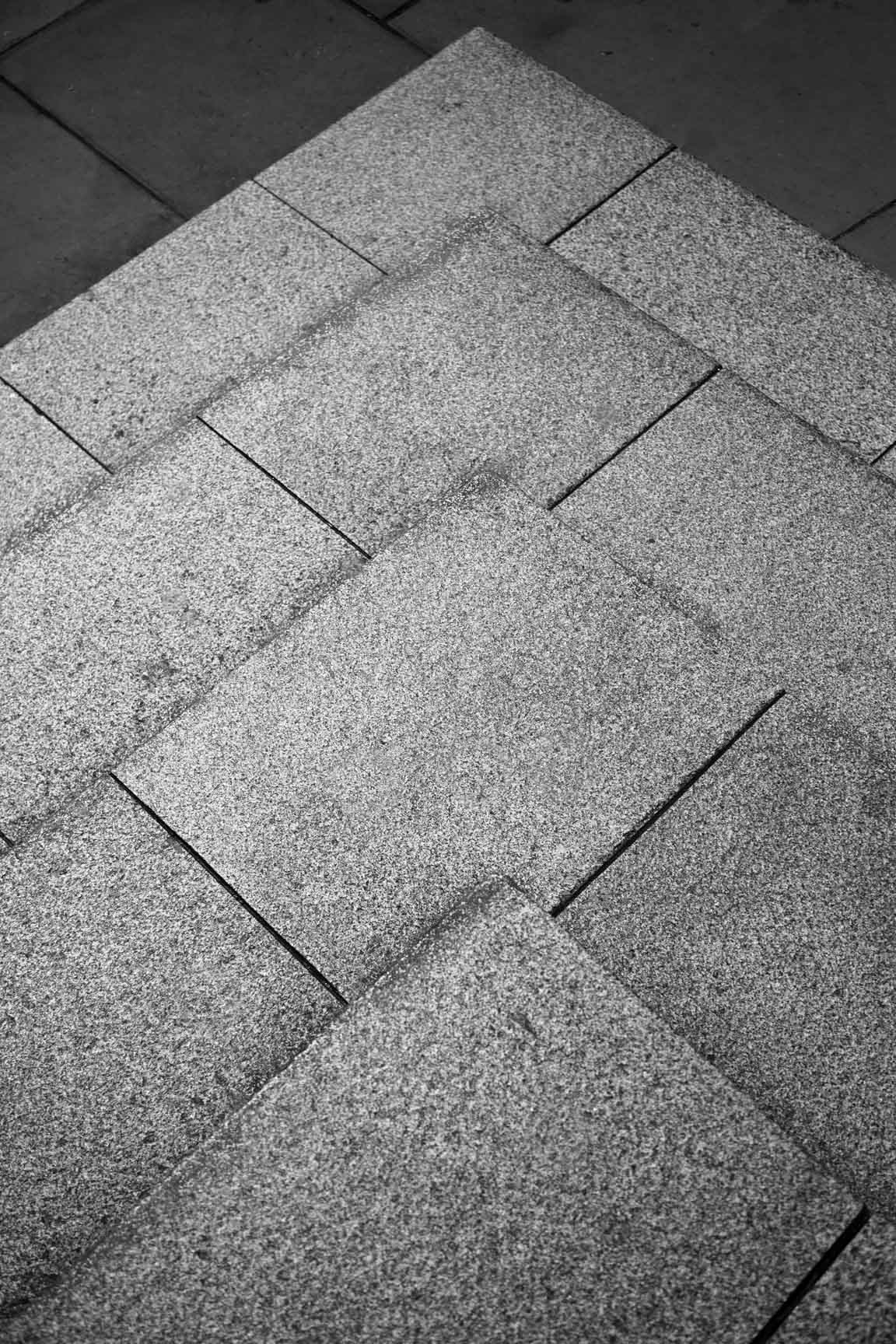 Stone Steps (1 of 1)