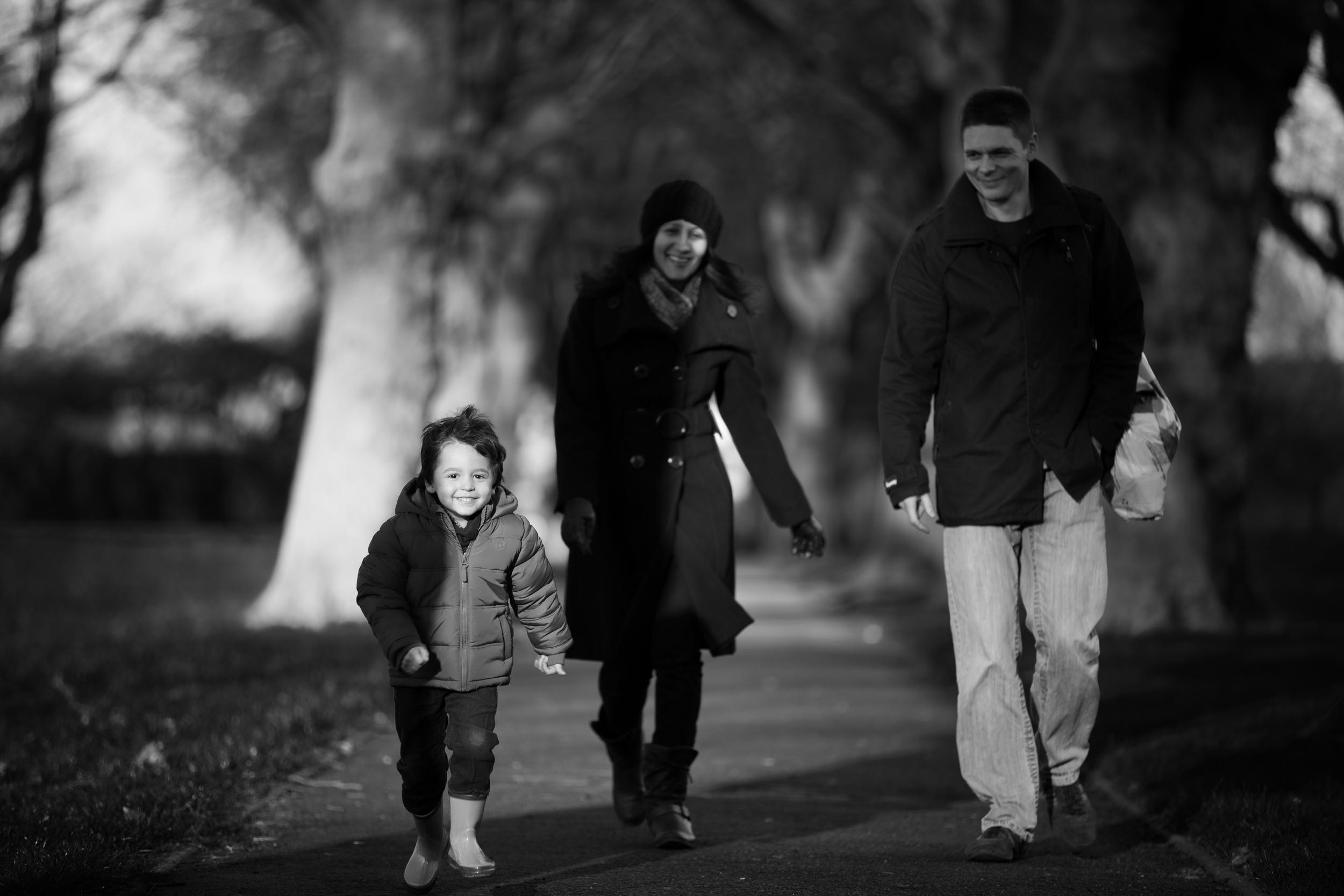 The Birch Family (2 of 59).jpg