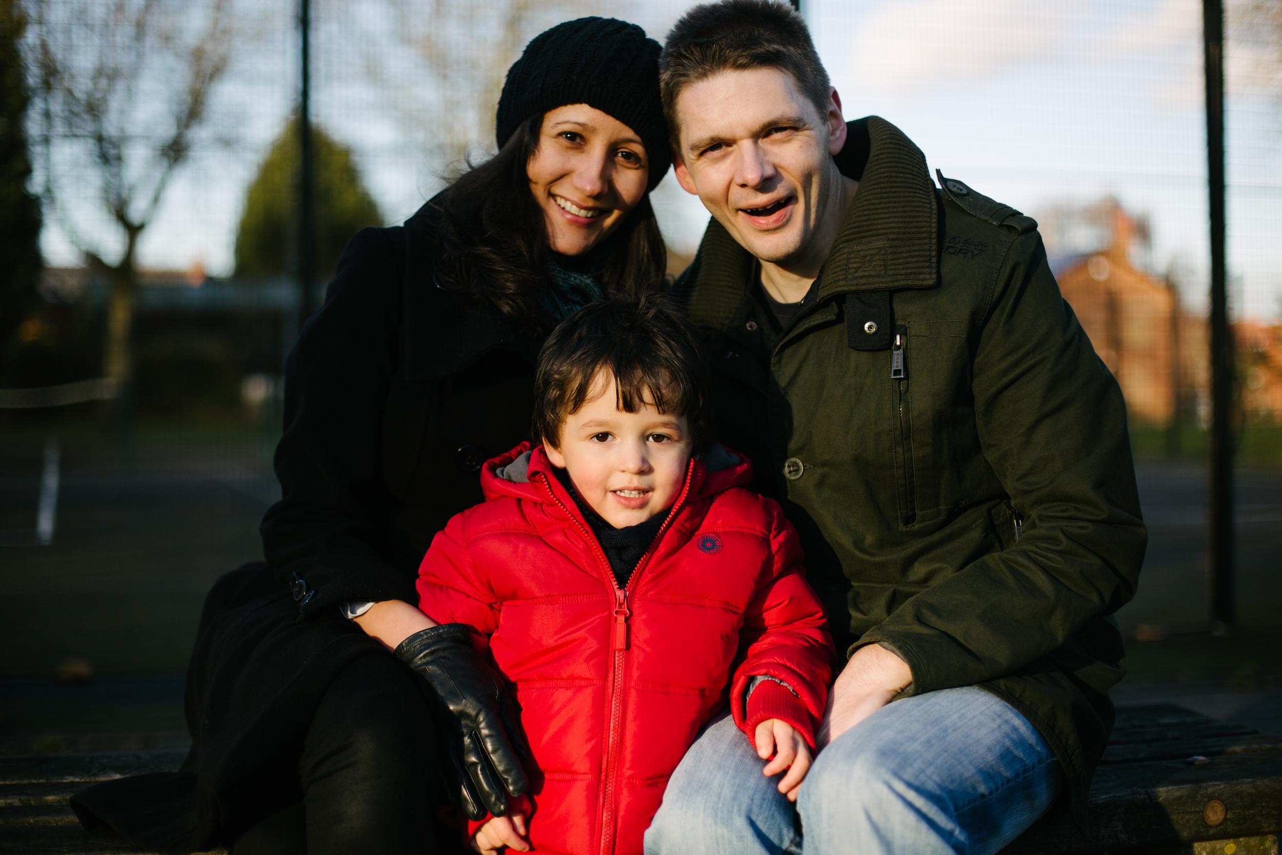 The Birch Family (40 of 59).jpg