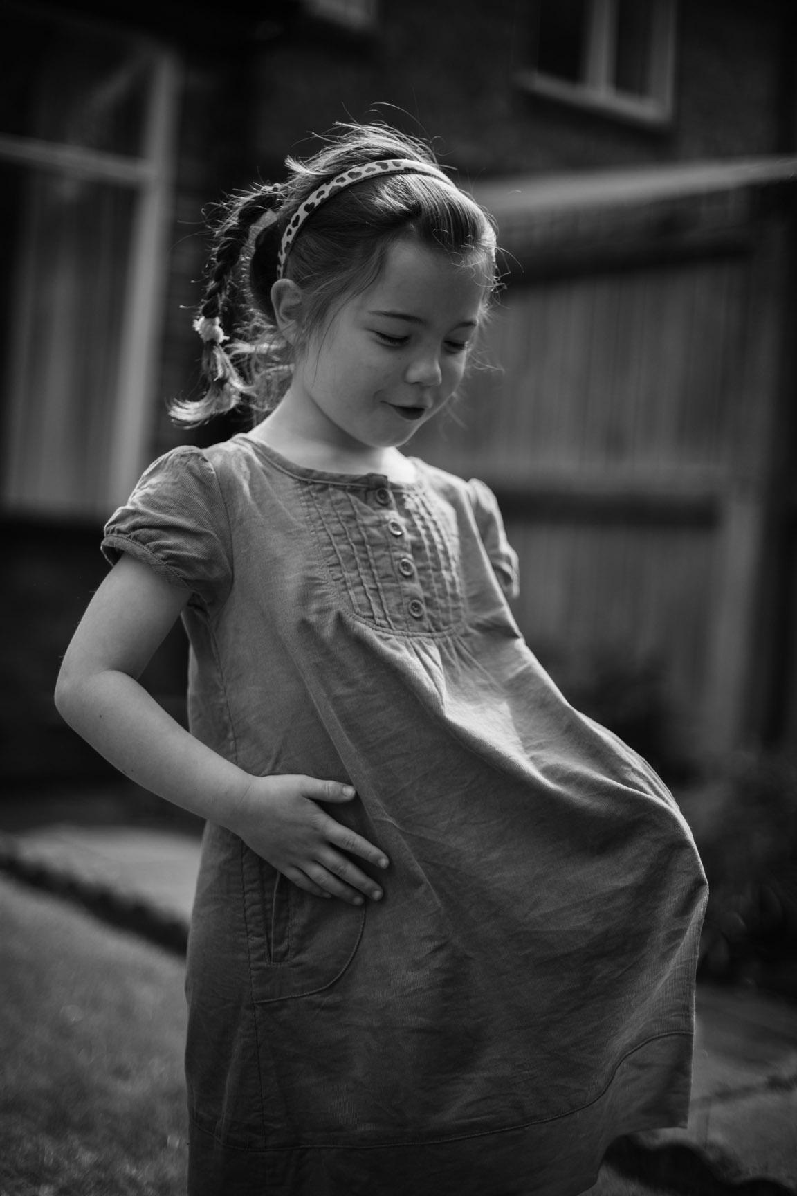 The Dress .jpg