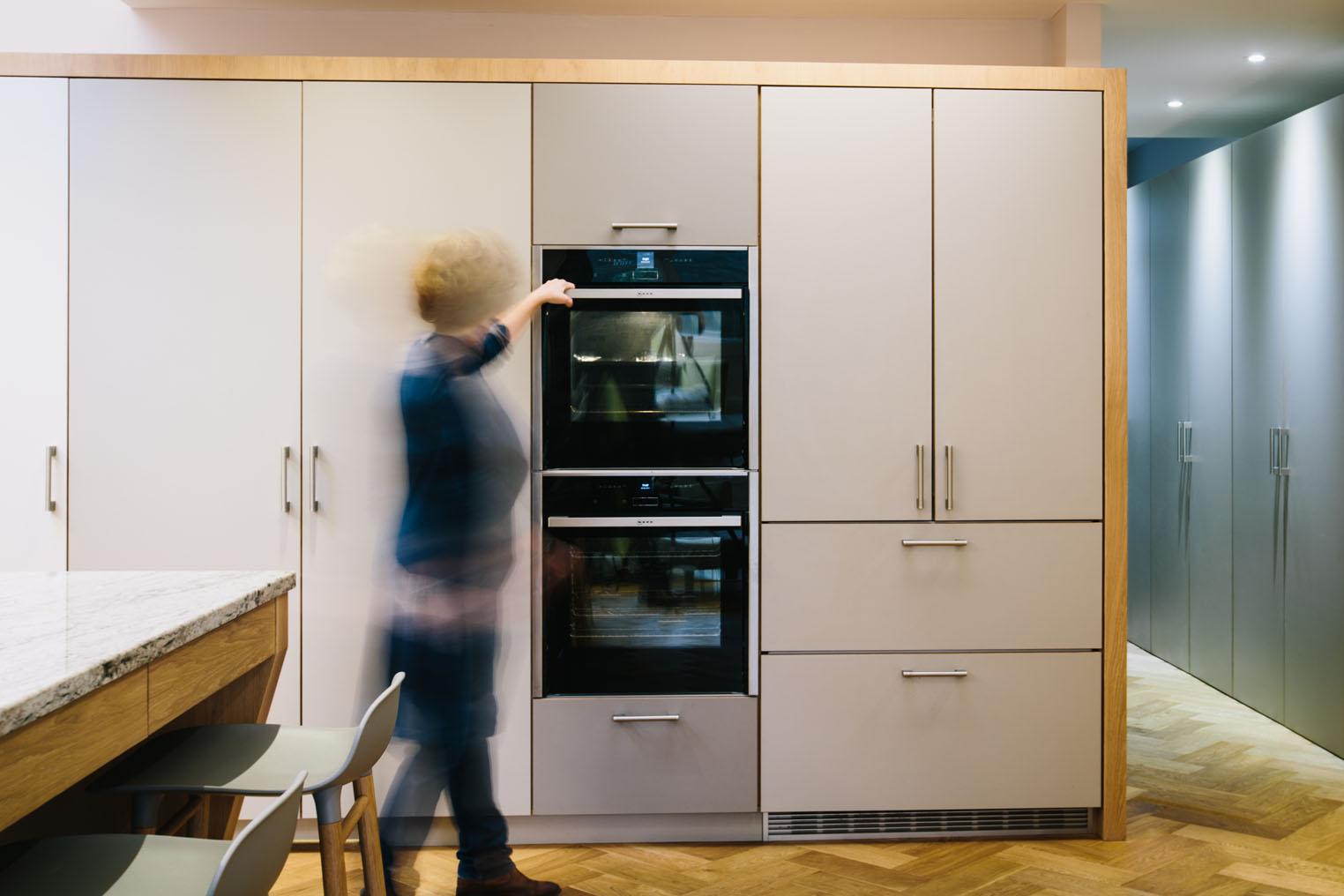 CDH Kitchen 2017 FINAL-4(web).jpg