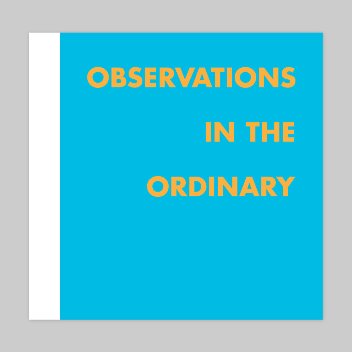 Observations-in-the-Ordinary-Cover-Mockup.jpg