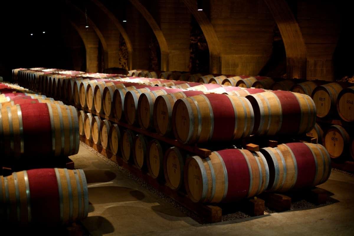 wine_tasting_bordeaux.jpg