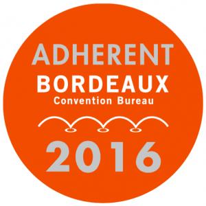 bordeaux-convention-bureau-2016-300x300.png