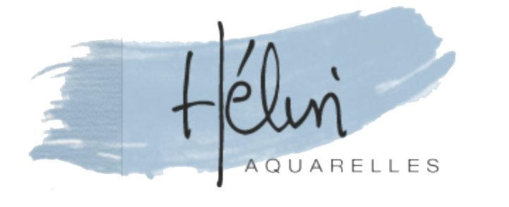 logo helin.png
