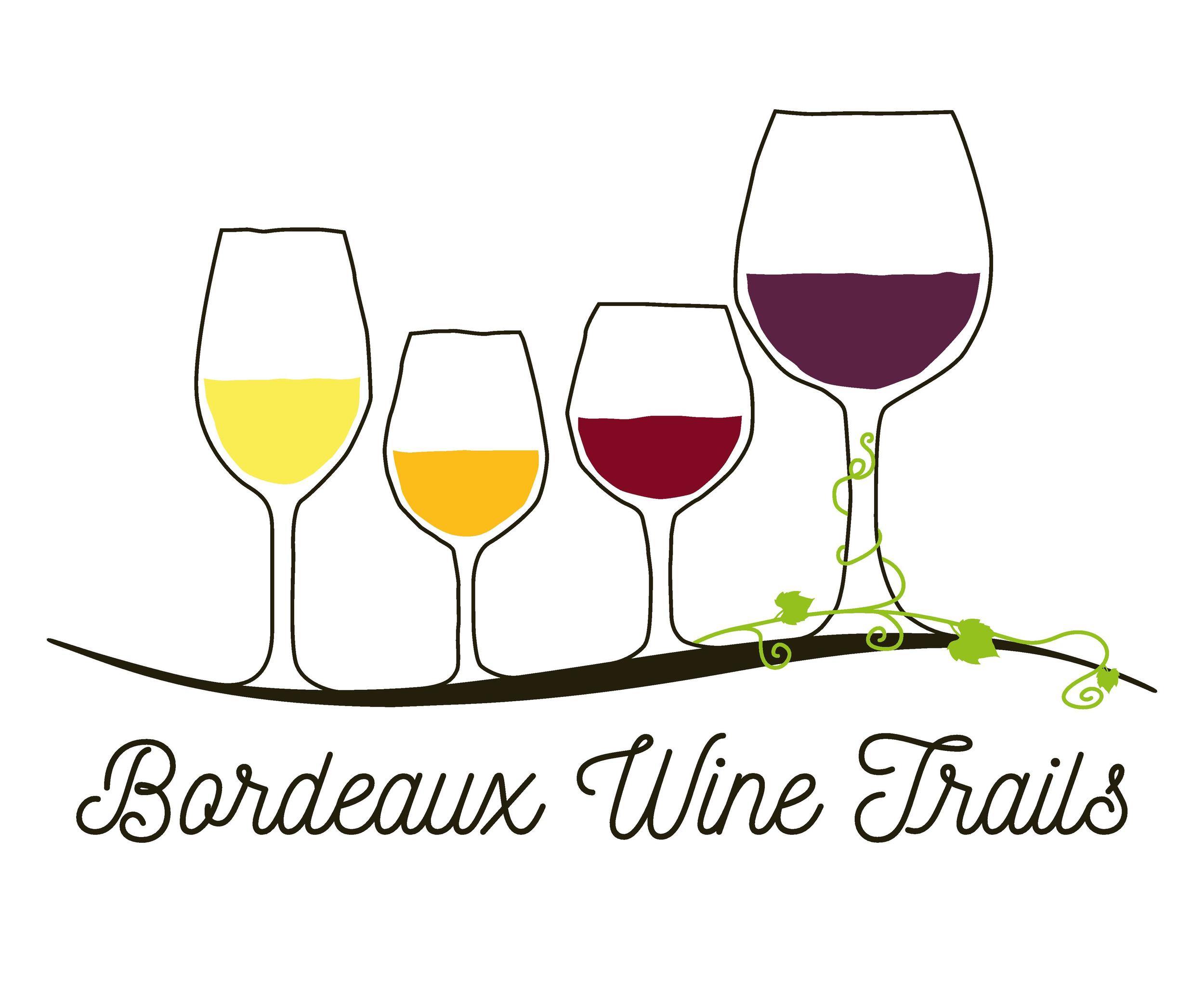 Bx Wine Trails logo.jpg