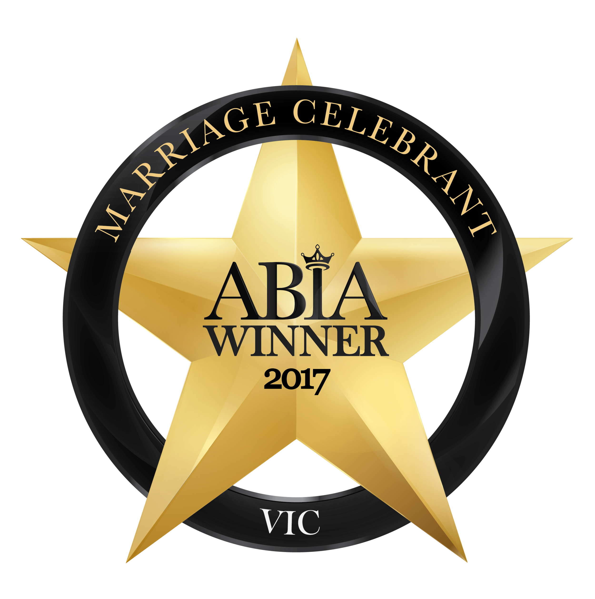 2017-VIC-ABIA-Award-Logo-Celebrant_WINNER (1).png